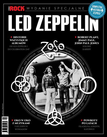 Led_Zeppelin_Teraz_Rock
