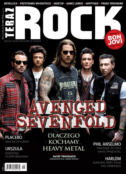 Teraz Rock 2013/09 (127) (1)