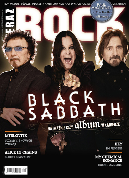 Teraz Rock 2013/06 (124) (1)
