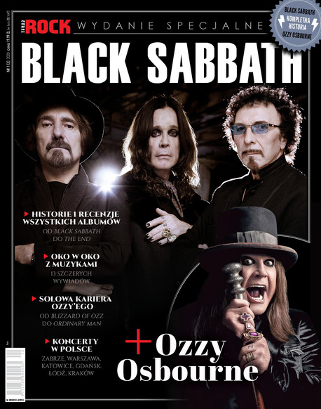 Black_Sabbath_Ozzy_Teraz_Rock
