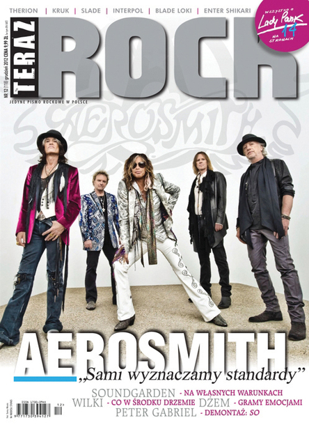 Teraz Rock 2012/12 (118) (1)