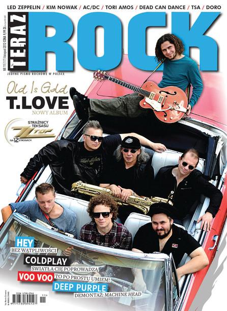 Teraz Rock 2012/11 (117) (1)