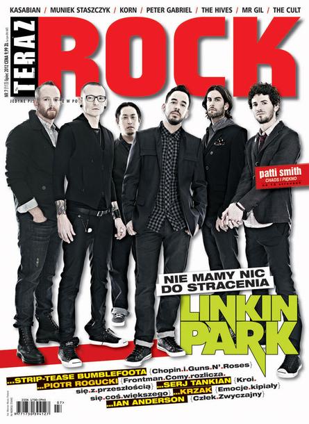 Teraz Rock 2012/07 (113) (1)