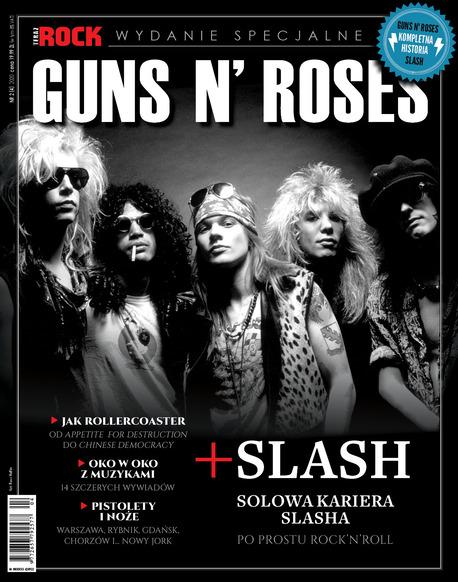 Guns_n_Roses_Teraz_Rock