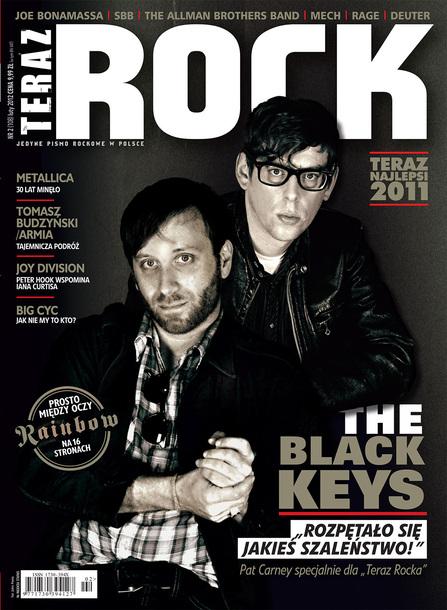 Teraz Rock 2012/02 (108) (1)