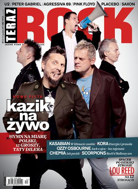 Teraz Rock 2011/12 (106) (1)