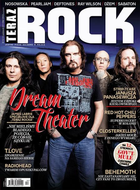 Teraz Rock 2011/10 (104) (1)