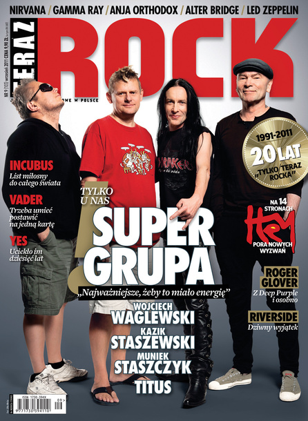 Teraz Rock 2011/09 (103) (1)