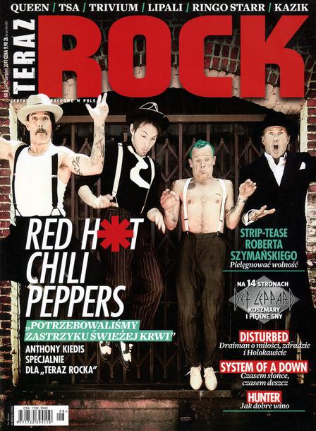 Teraz Rock 2011/08 (102) (1)