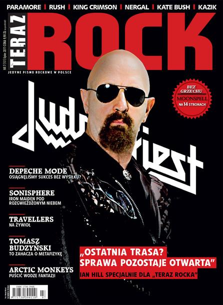 Teraz Rock 2011/07 (101) (1)