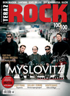 Teraz Rock 2011/06 (100) (2)