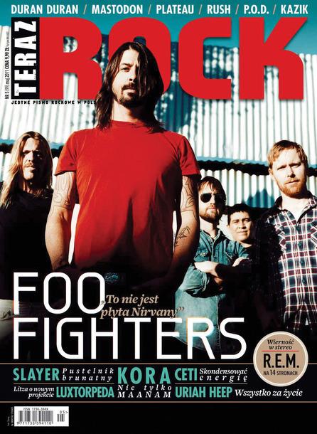 Teraz Rock 2011/05 (99) (1)