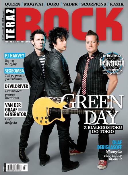 Teraz Rock 2011/03 (97) (1)