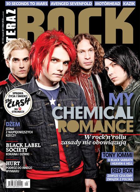 Teraz Rock 2011/01 (95) (1)