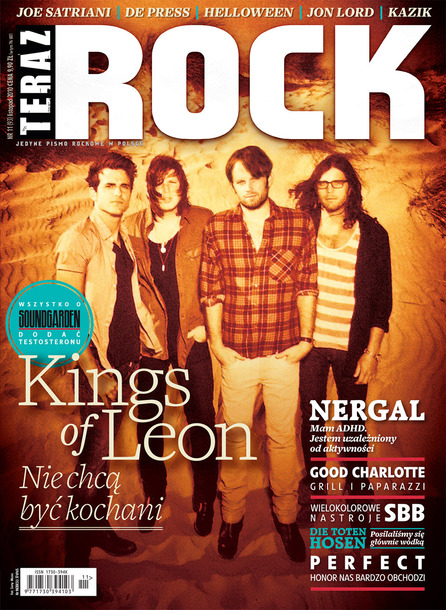 Teraz Rock 2010/11 (93) (1)