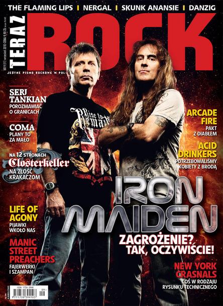 Teraz Rock 2010/09 (91) (1)
