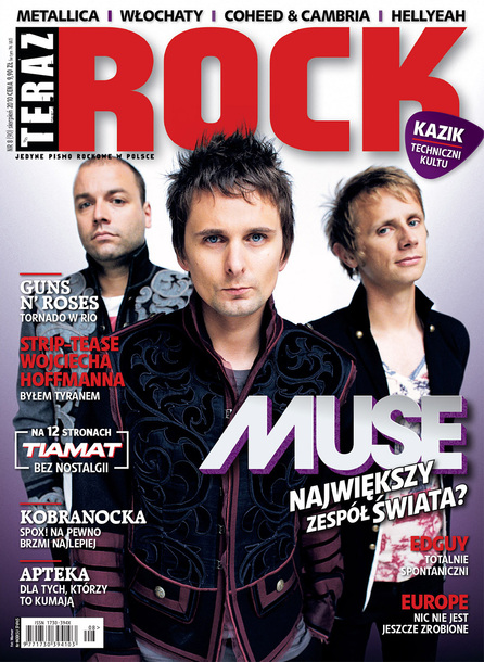 Teraz Rock 2010/08 (90) (1)