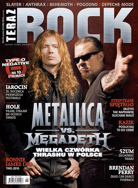 Teraz Rock 2010/06 (88) (1)