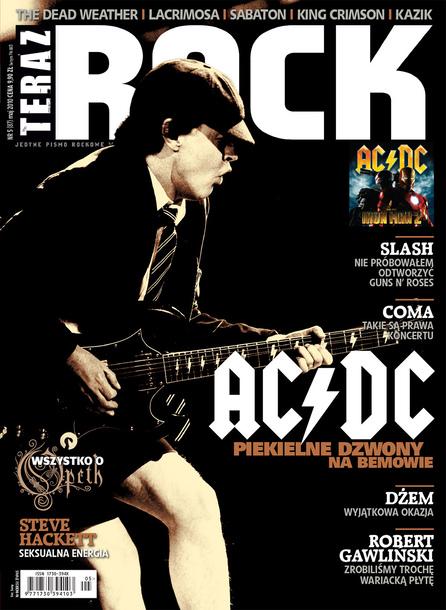 Teraz Rock 2010/05 (87) (1)
