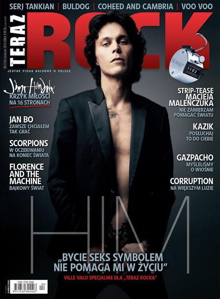 Teraz Rock 2010/04 (86) (1)