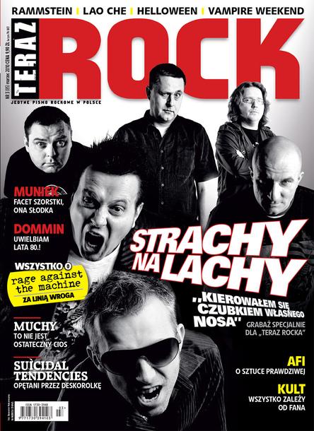 Teraz Rock 2010/03 (85) (1)