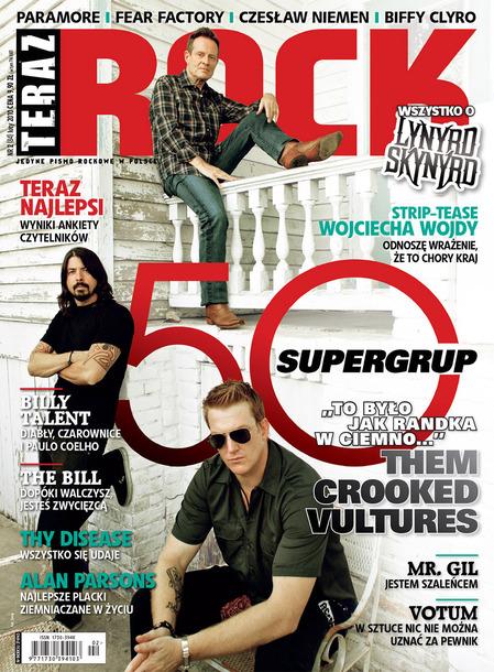 Teraz Rock 2010/02 (84) (1)