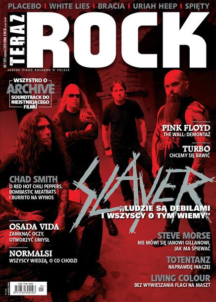 Teraz Rock 2010/01 (83) (1)