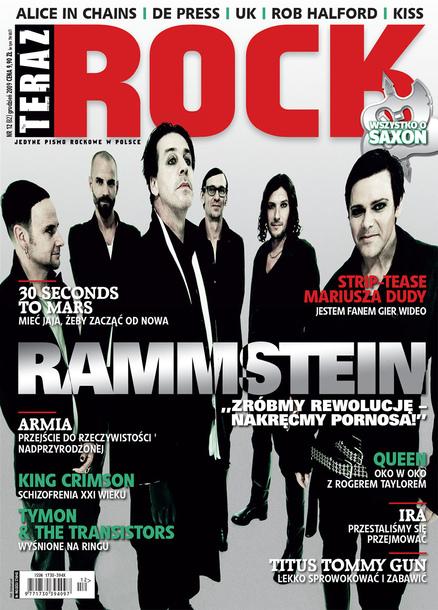 Teraz Rock 2009/12 (82) (1)