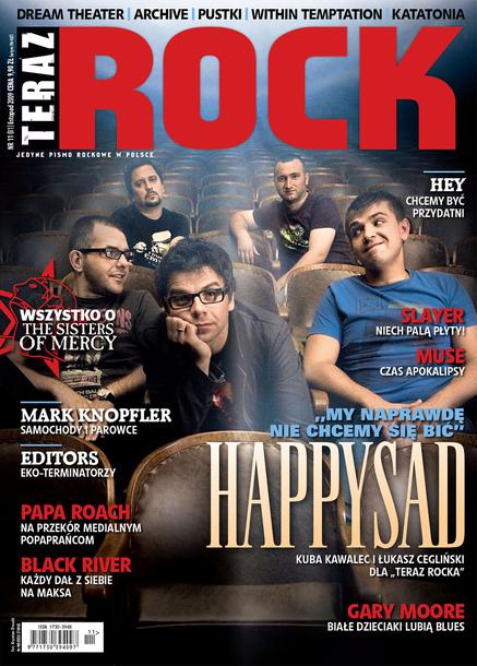 Teraz Rock 2009/11 (81) (1)