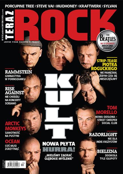 Teraz Rock 2009/10 (80) (1)