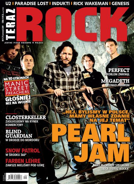 Teraz Rock 2009/09 (79) (1)