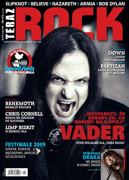 Teraz Rock 2009/08 (78) (1)