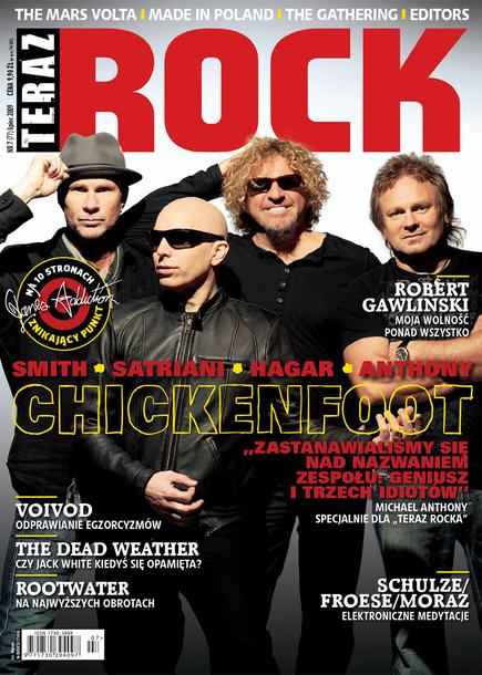 Teraz Rock 2009/07 (77) (1)