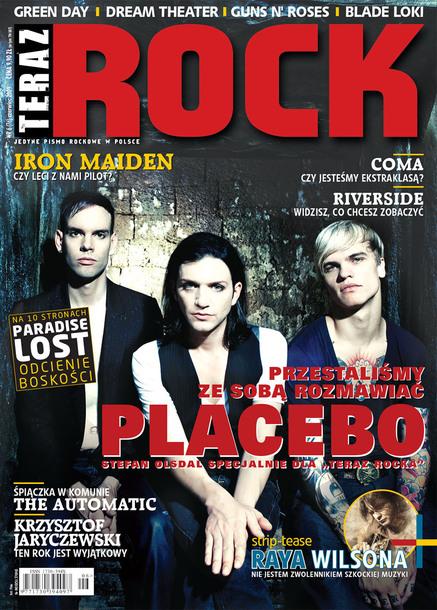 Teraz Rock 2009/06 (76) (1)