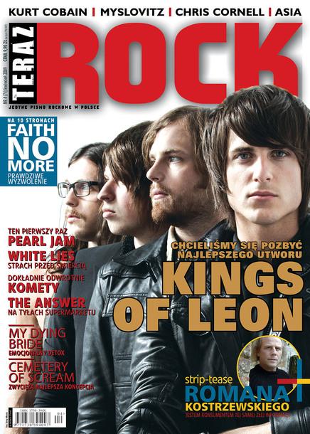 Teraz Rock 2009/04 (74) (1)