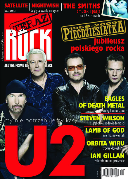 Teraz Rock 2009/03 (73) (1)