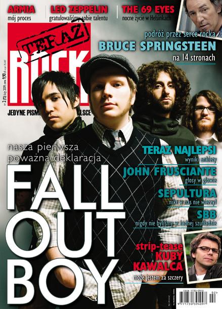 Teraz Rock 2009/02 (72) (1)