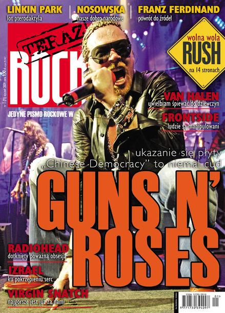 Teraz Rock 2009/01 (71) (1)