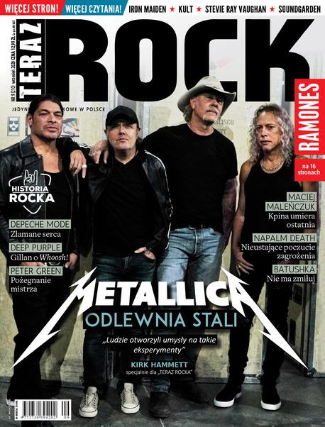 Teraz_Rock_210_Metallica