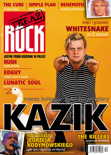 Teraz Rock 2008/12 (70) (1)