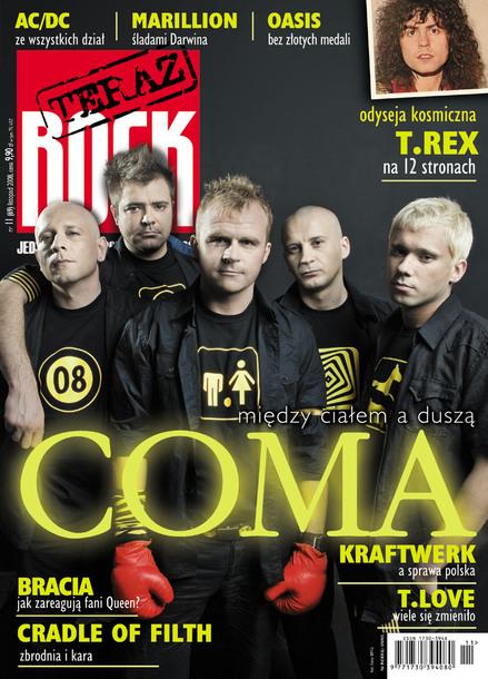 Teraz Rock 2008/11 (69) (1)