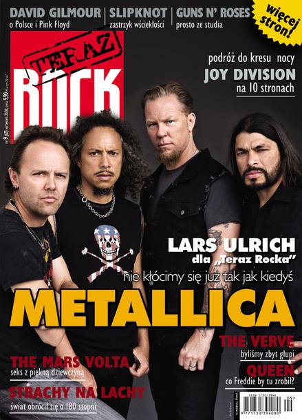 Teraz Rock 2008/09 (67) (1)