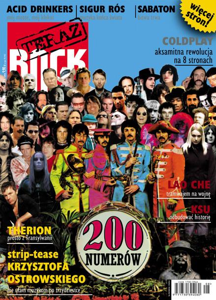 Teraz Rock 2008/08 (66) (1)