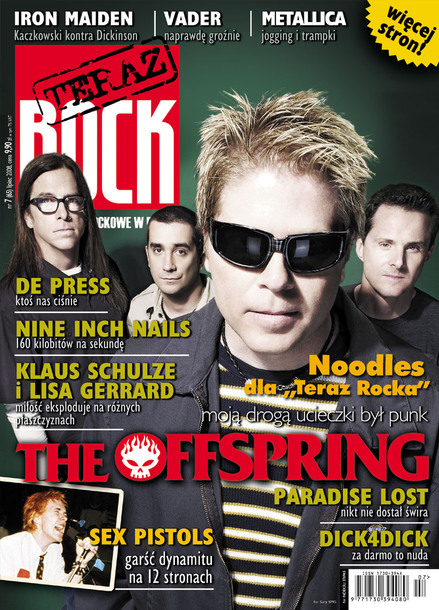 Teraz Rock 2008/07 (65) (1)