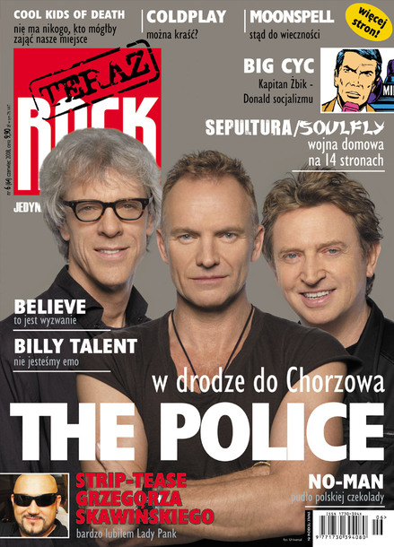 Teraz Rock 2008/06 (64) (1)