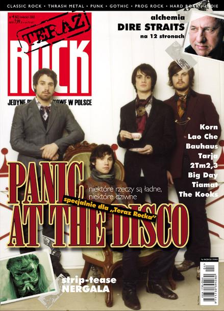 Teraz Rock 2008/04 (62) (1)