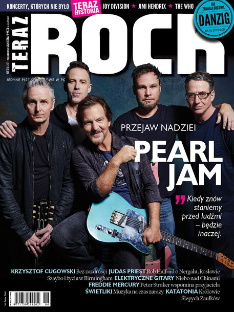Teraz Rock 2020/05-06 (207) (1)