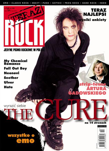 Teraz Rock 2008/02 (60) (1)