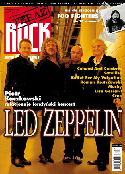 Teraz Rock 2008/01 (59) (1)