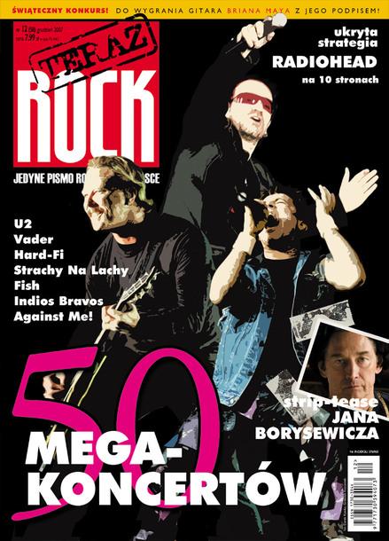 Teraz Rock 2007/12 (58) (1)